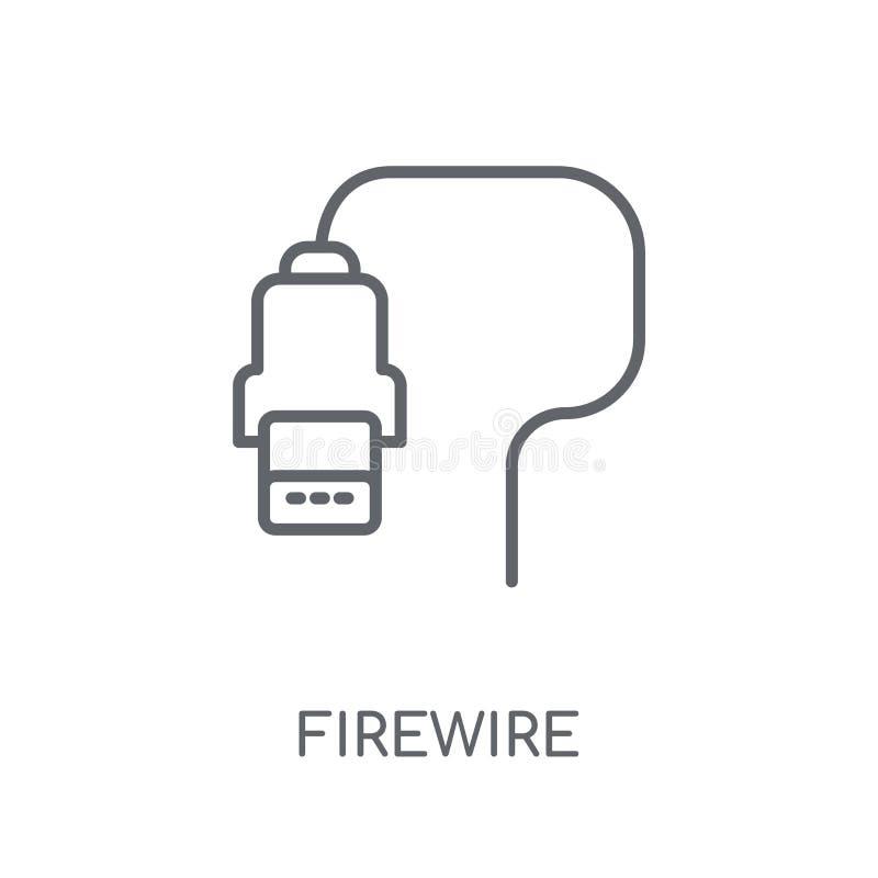 Firewire Stock Illustrations – 88 Firewire Stock ...