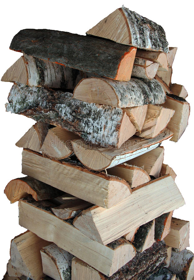 Free FIREWOOD Stock Images - 13220624