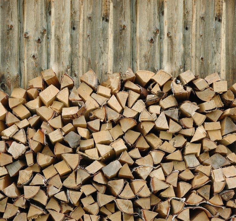 Free Firewood Stock Photos - 15799743