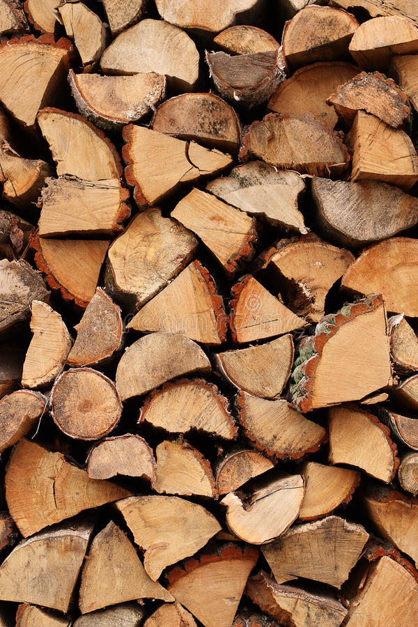 Download Firewood stock image. Image of energy, background, detail - 22787999