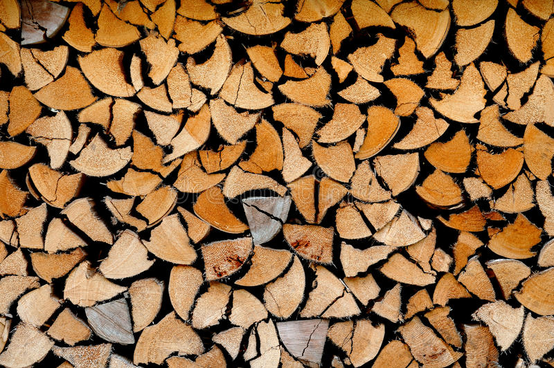 Download Firewood stock photo. Image of environment, cracked, outdoors - 22873424