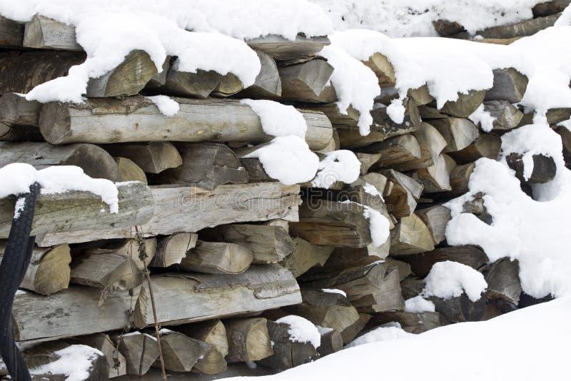 Download Firewood Stock Photos - Image: 23550813