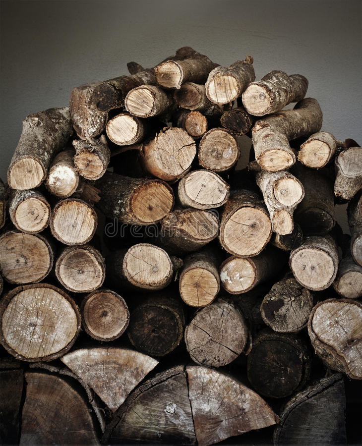 Download Firewood Royalty Free Stock Images - Image: 24484959
