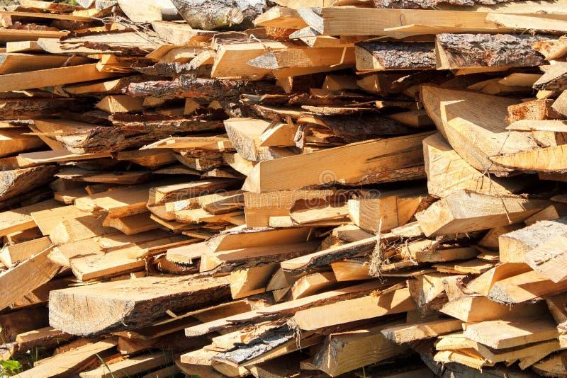 Download The firewood stock photo. Image of lumber, bonfire, destruction - 25626832