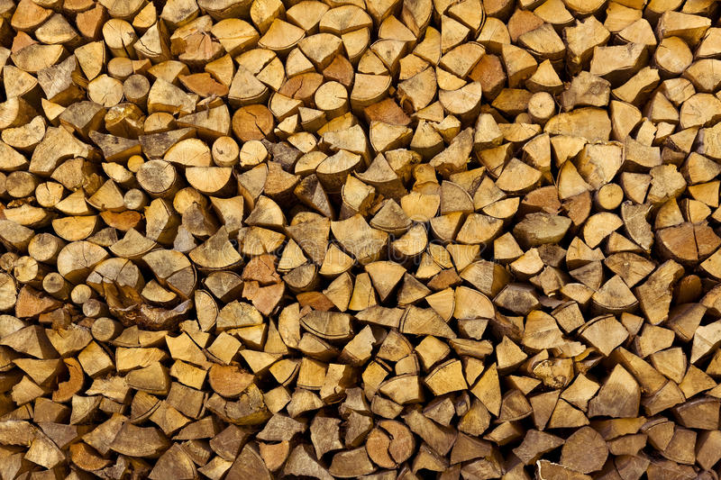 Download Firewood Royalty Free Stock Photography - Image: 26308307