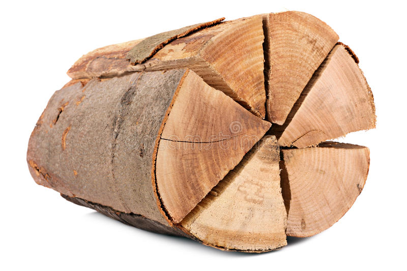 Download Firewood 3 Royalty Free Stock Photo - Image: 18977585
