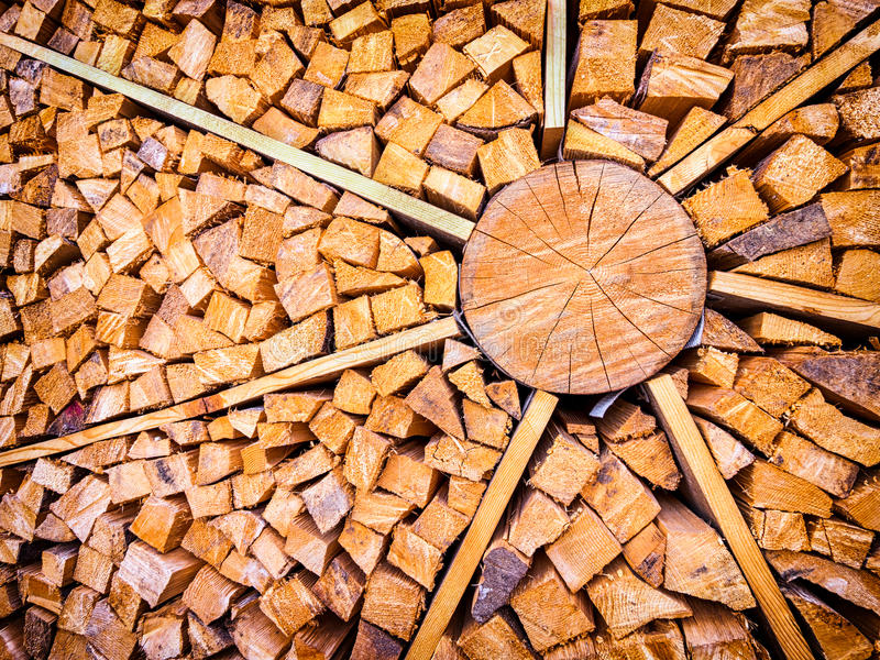 Download Firewood stock photo. Image of grain, effect, pattern - 31141662