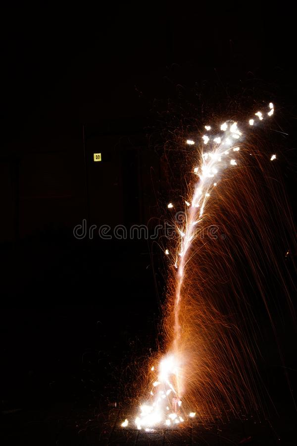 firework fotos de stock royalty free
