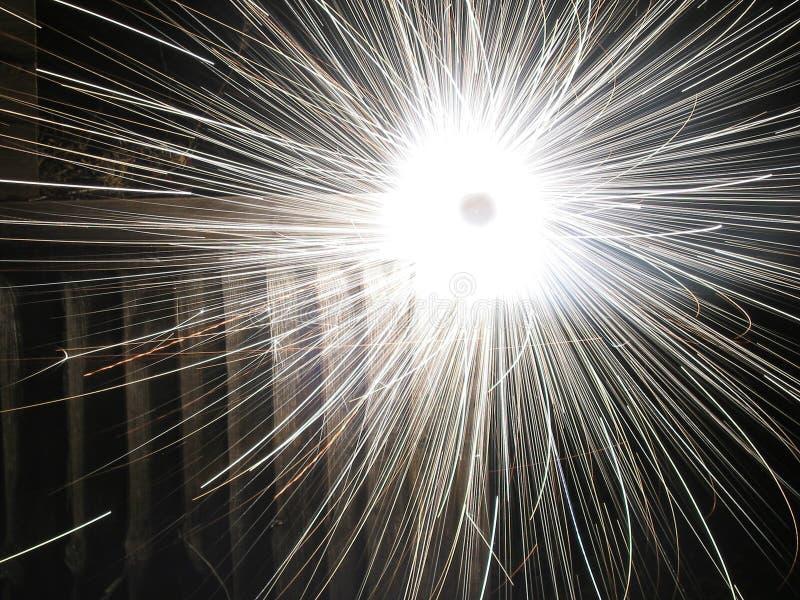 Download Firework Stock Images - Image: 15924