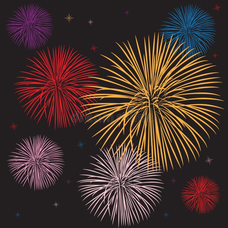 Download Firework Stock Photos - Image: 17203633