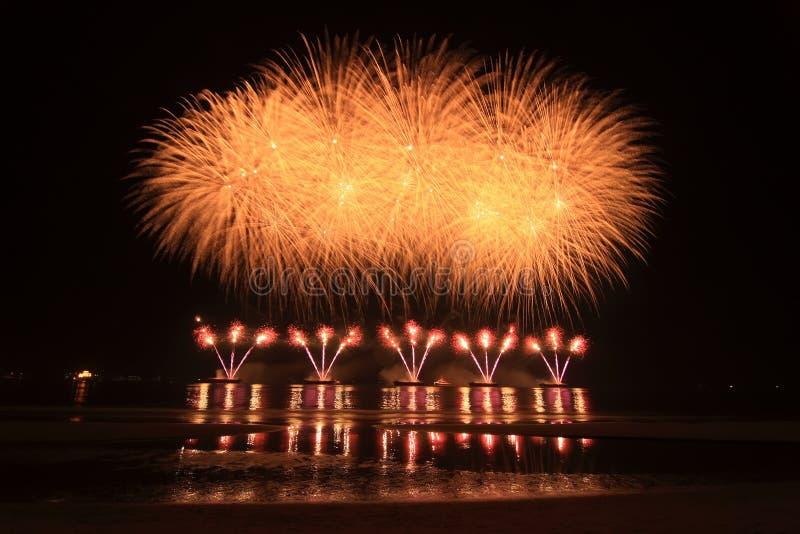 Download Firework Stock Photos - Image: 21494353