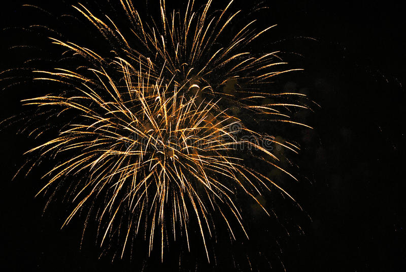 firework fotos de stock