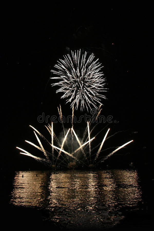 Firework stock photos