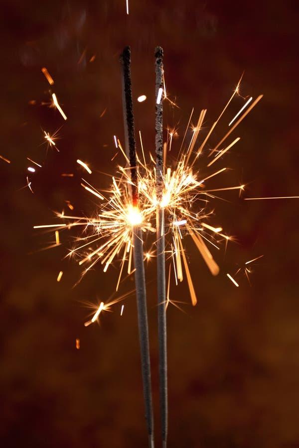 Free Fireworks Royalty Free Stock Photos - 13460658