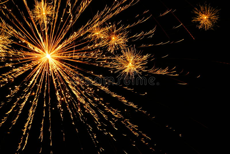 Download Fireworks stock photo. Image of fourth, fireworks, explosion - 22722686