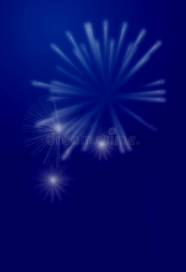 Download Fireworks Royalty Free Stock Photos - Image: 321968