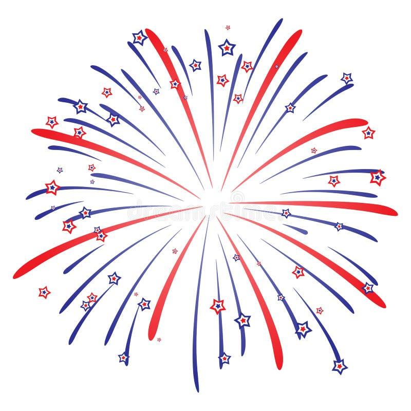 Free Fireworks Stock Photos - 41379283