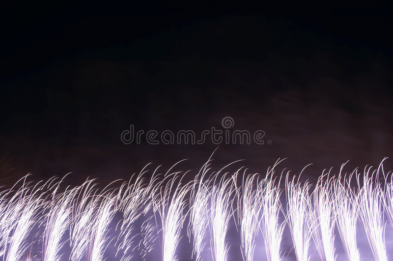 Download Fireworks stock photo. Image of festival, fireworks, bright - 811420