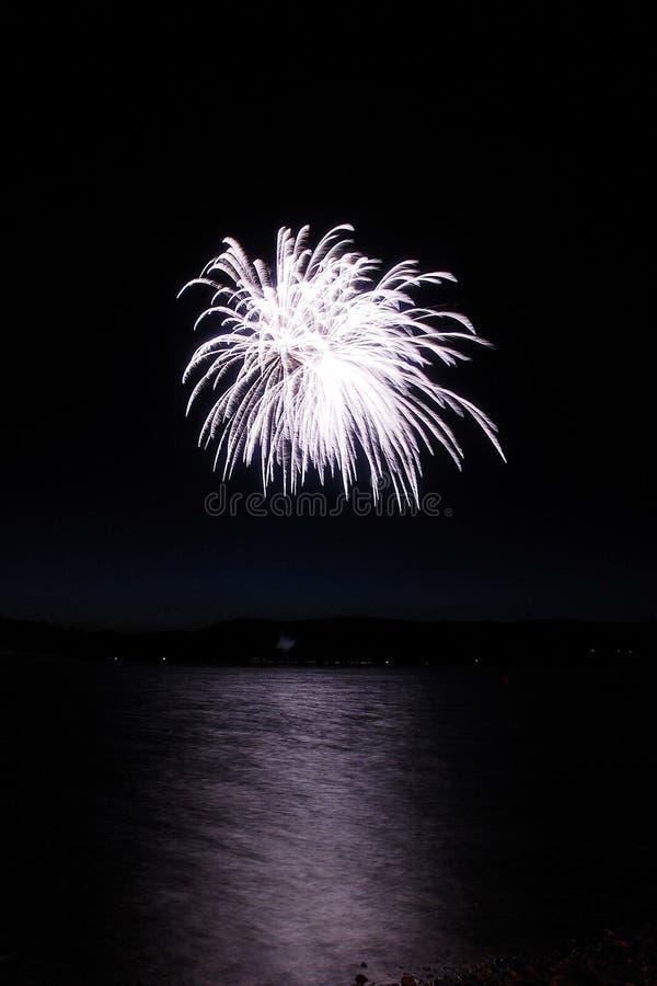 Free Fireworks Stock Photos - 9794983