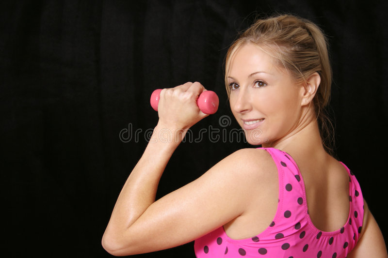 Download Firm and tone stock photo. Image of slim, firm, lifestyle - 46970