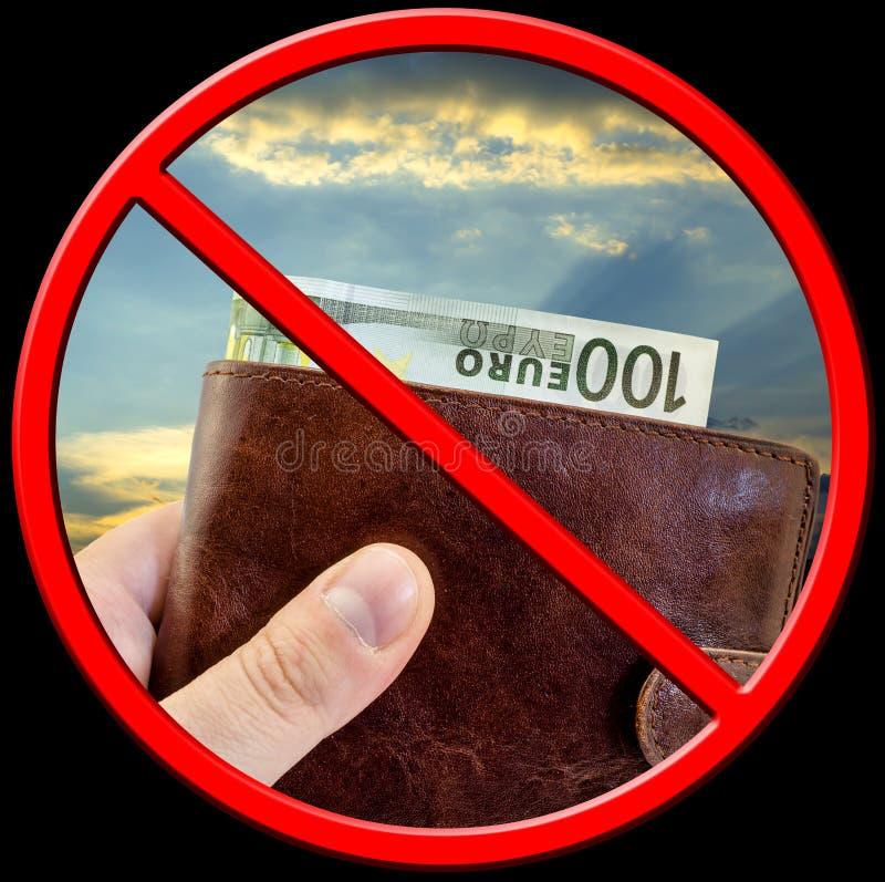 Download Firmi Fermano La Corruzione, Non Danno I Doni Immagine Stock - Immagine di paese, azienda: 56892633