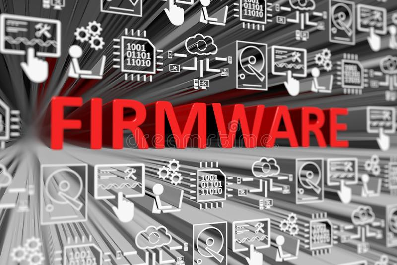 Firmware Stock Illustrations – 223 Firmware Stock Illustrations