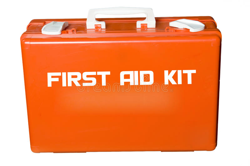 Download First aid stock image. Image of assistance, hygiene, recovery - 17771155