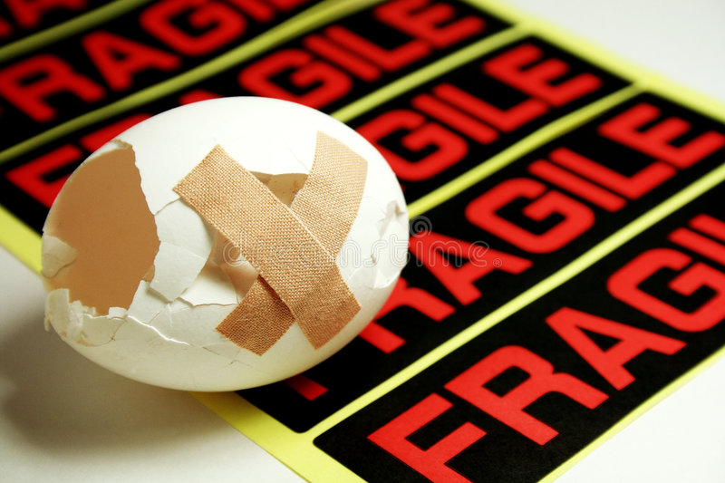 Download First aid stock photo. Image of confused, cook, crack - 7373918