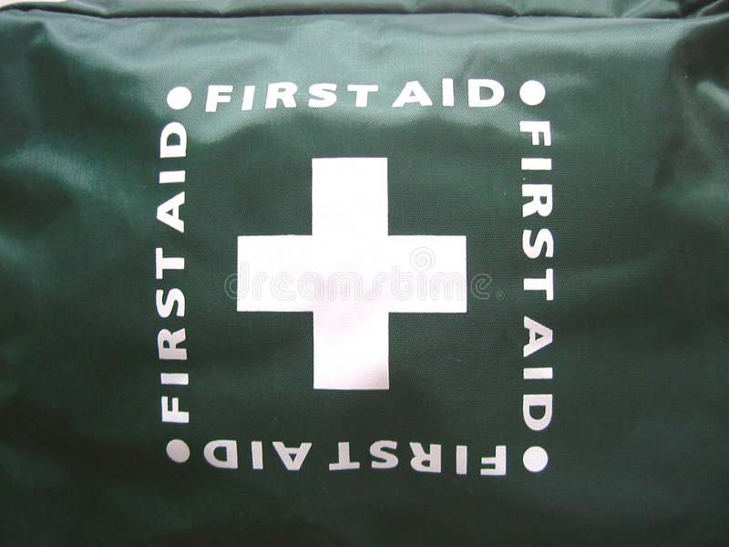 Download First aid stock photo. Image of save, signs, health, plus - 74032