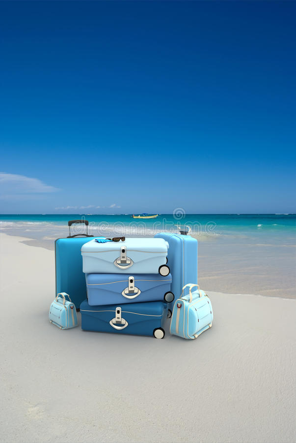 First class traveling royalty free stock images
