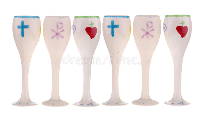 Download First communion cup stock image. Image of blood, first - 8823619