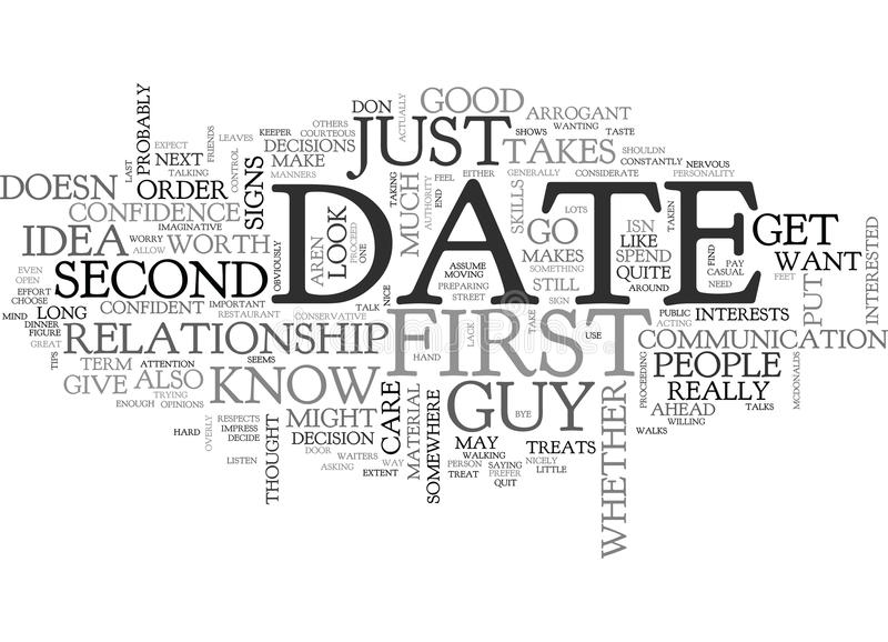 good-first-dating-tips
