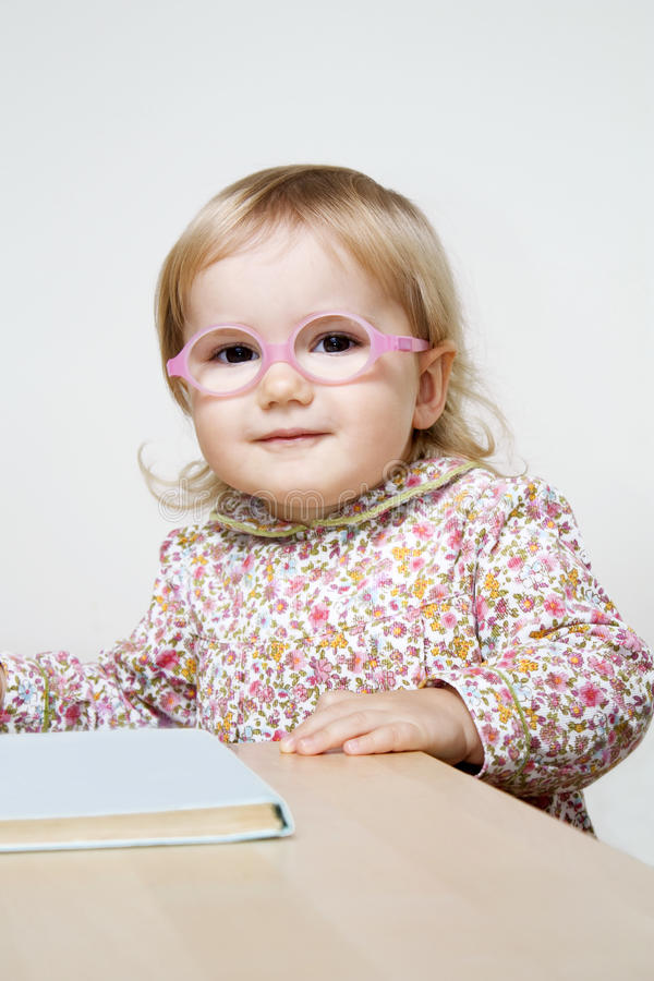 Download First desk stock photo. Image of offspring, baby, activity - 11379408