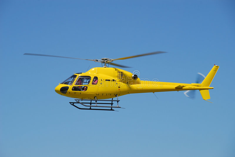 Download First flight stock photo. Image of picture, yellow, airshow - 6185560