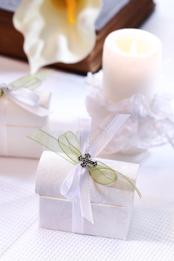 Free First Holy Communion Stock Photos - 22883803