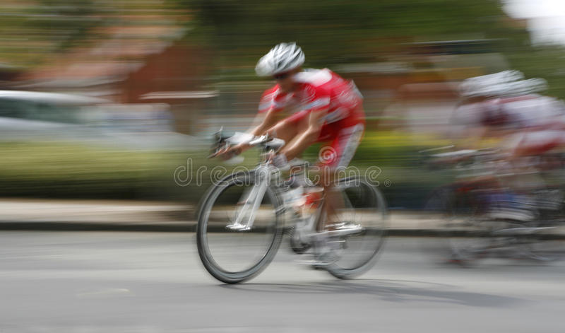 Download First man in the finish stock image. Image of finishing - 10570963