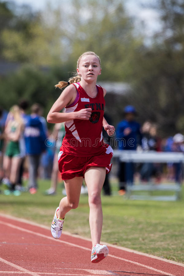 First Place in the 1600 stock photography