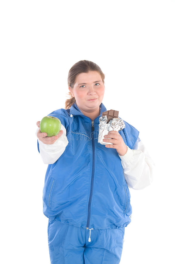 Download First Step For Health Lifestyle Stock Image - Image: 11579365