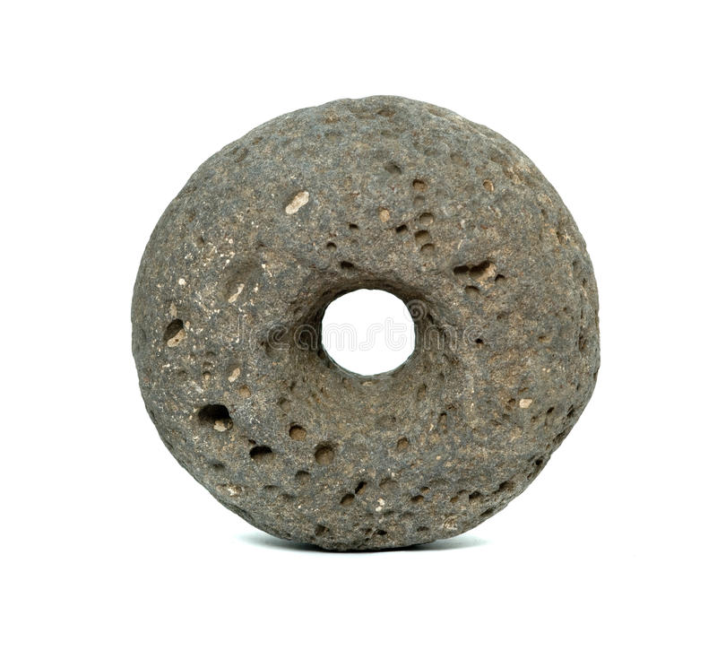 Download First stone wheel stock image. Image of close, grey, antiquite - 9947073
