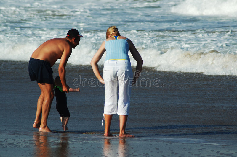 Download The first wave stock image. Image of strong, skin, ocean - 351103