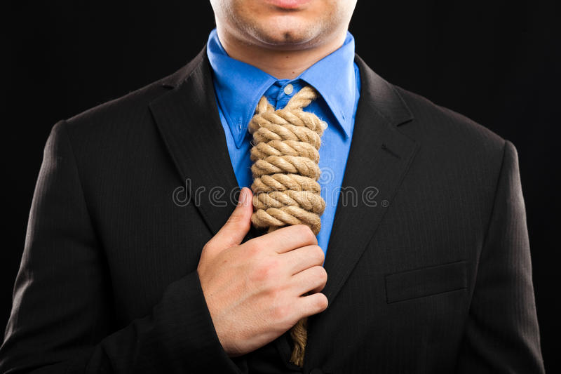 Download Fiscal pressure stock image. Image of fiscal, collar - 26708791