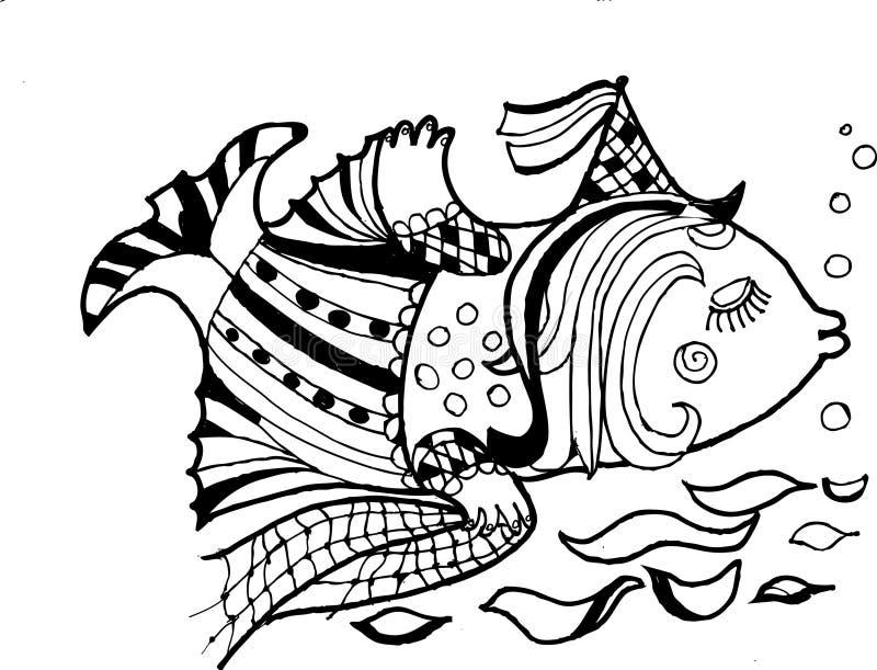 Charmant Oktopus Malbuch Bilder - Druckbare Malvorlagen - amaichi.info