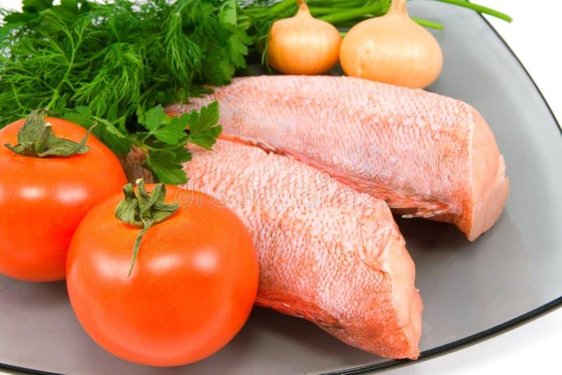 Download Fish Royalty Free Stock Photo - Image: 2252455