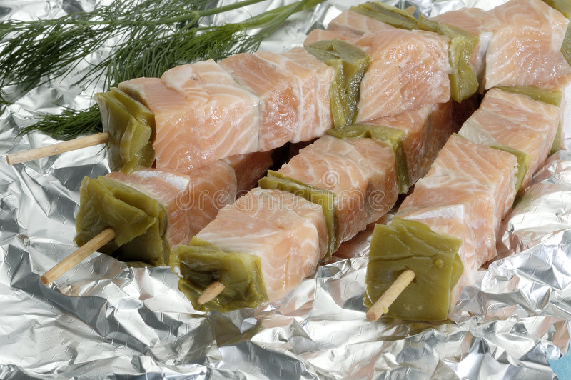 Download Fish stock photo. Image of white, herb, appetizer, thyme - 2279974
