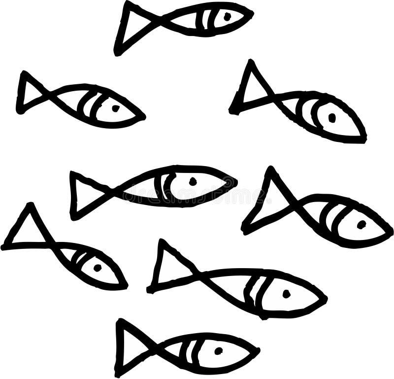 Free Fish Stock Photos - 6118033