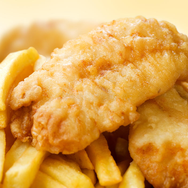 Download Fish and Chips stock photo. Image of cafe, junk, french - 24814390