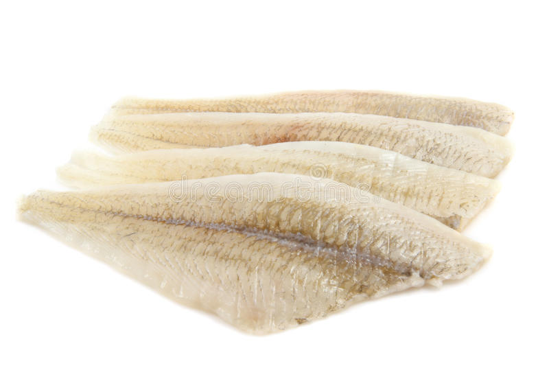 Fish fillet stock images