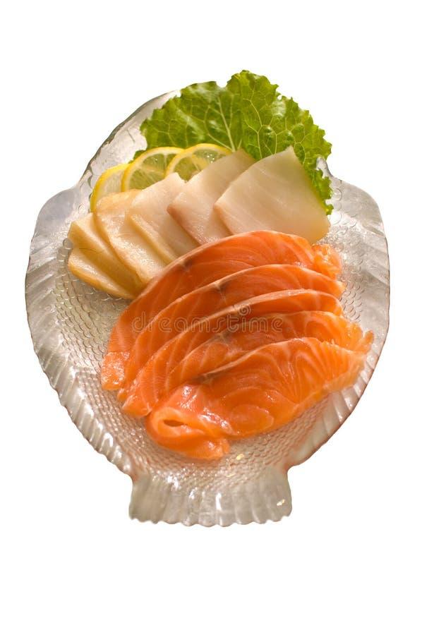 Free Fish Fillet. Royalty Free Stock Photos - 7034478