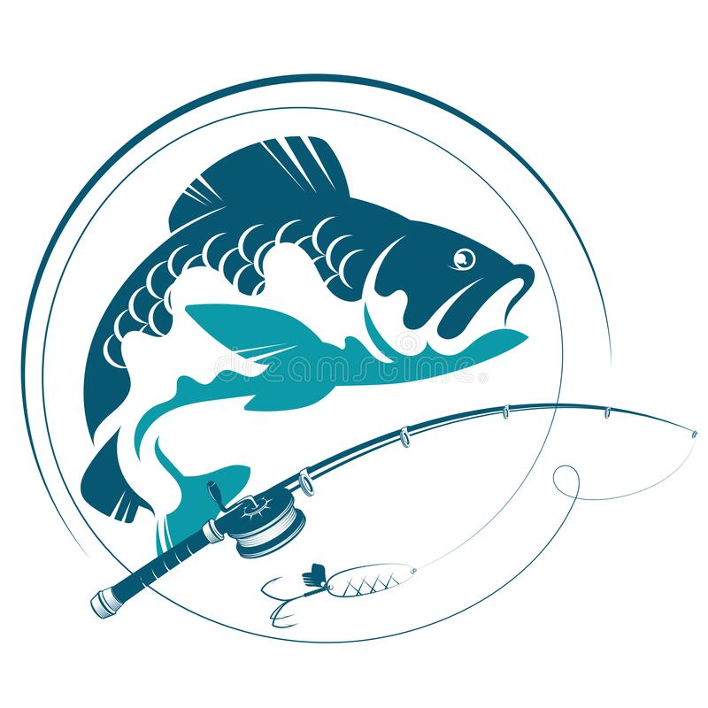 Fishing Rod Silhouette Stock Illustrations 3 495 Fishing Rod Silhouette Stock Illustrations Vectors Clipart Dreamstime