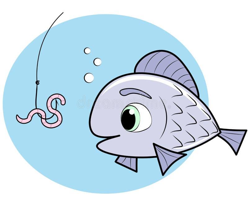 Fish With A Hook Off 67 Medpharmres Com